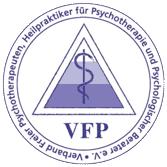 Siegel VFP