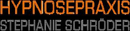 Logo Hypnosepraxis Stephanie Schröder